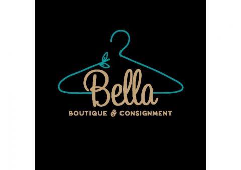 Bella Boutique & Consignment