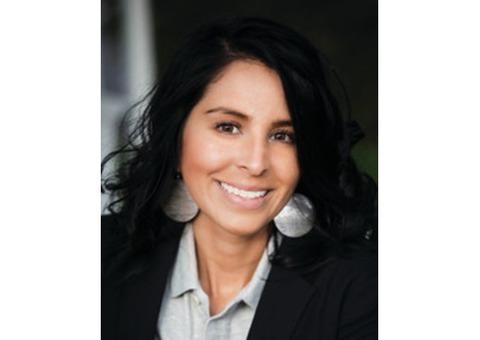 Andrea Gurule - State Farm Insurance Agent in Basalt, CO