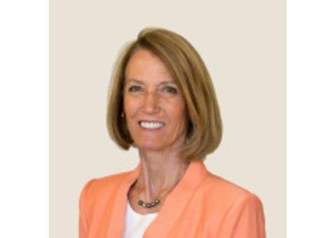 Debbie Brill - Farmers Insurance Agent in Avon, CO