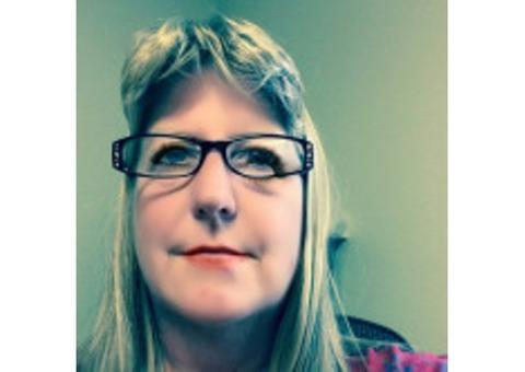Laurie Vagneur - Farmers Insurance Agent in Basalt, CO